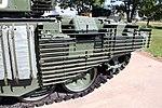 T-72B3mod2016-22.jpg