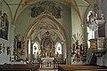 T-Uderns-Kirche-4.jpg