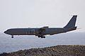 T.17-1 47-01 B707-320C Span A-F LPA 04FEB11 (5425055771).jpg