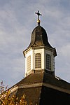 t.t rk kerk ravenstein (6)