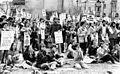 TAA Strike, 1980.jpg