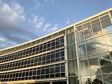 University Of Illinois School Of Architecture