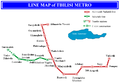 TBILISI METRO MAP.png