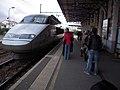 TGV 8548 (8639341631).jpg