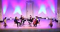 TICC 2013 Quartet Berlin-Tokyo.jpg