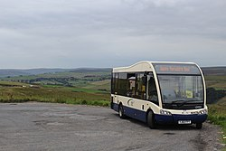 TLC Travel YJ62FPT 90479.jpg
