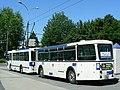 TL 971 Blécherette.JPG