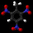 TNT-de-xtal-1982-3D-balls.png
