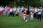 "TRADOC Band finishes ""Music Under the Stars"" season series 160825-F-UN009-189.jpg"