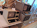 TRS-80 Models IV e II.jpg