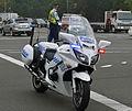 TSC VIP-57 Yamaha FJR 1300 - Flickr - Highway Patrol Images.jpg