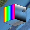 TSL-cube1.png