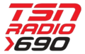 TSNRadio690.png