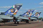 TTTE 35th Anniversary - RIAT 2015 (19599704809).jpg