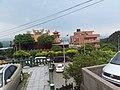 TW 台灣 Taiwan 新北市 New Taipei 瑞芳區 Ruifang District 洞頂路 Road August 2019 SSG 27.jpg