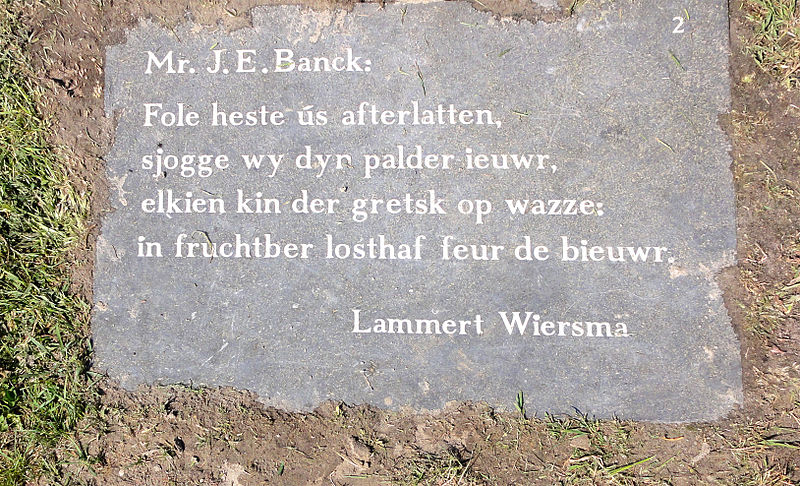 File:Taalroute Schiermonnikoog Mr.Banck.jpg