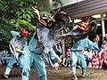 Tabayama Sasara-Jishi2.JPG