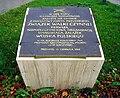 Tablica 100 rocznica powstania ZWC - Przemysl.jpg