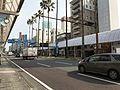 Tachibana-dori Street 20170318.jpg