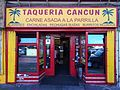 Tacqueria Cancun, Mission, San Francisco.jpg