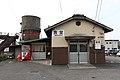 Tadotsu Station restaurant-2018.jpg