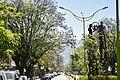 Tafí Viejo Avenida Alem Tarcos 3.jpg
