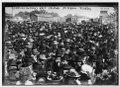 Taft crowd, Mitchell LCCN2014682958.tif