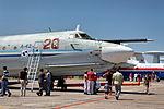 Taganrog Beriev Aircraft Company Beriev A-40 Albatros (Be-42) IMG 1934 1725.jpg