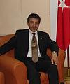 Tahsin Ertuğruloğlu.jpg