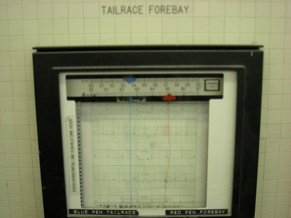 Tailrace-Forebay-Limestone