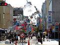 Taira Tanabata Festival 2.JPG