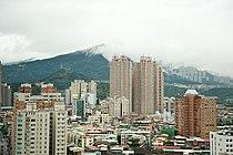 Taiwan 2009 Taipei Xindian FRD 7087.jpg