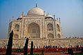 Taj Mahal1.jpg