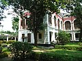 Tajhat Palace 59.JPG