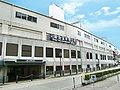 Takarazuka-Minamiguchi Station.JPG
