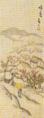 TakehisaYumeji-MiddleTaishō-Late Spring.png