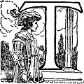 Tales from Shakespeare-1918-0313.jpg