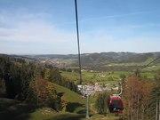 File:Talfahrt mit der Imbergbahn - 18-10-2011.webm