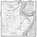 Talhausen UFK von 1832 LABW.jpg