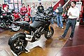 Talking about the Multistrada 1200S (4490842634).jpg