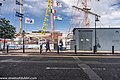 Tall Ships Race Dublin 2012 - panoramio (84).jpg