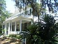 Tallahassee FL Goodwood house03.jpg
