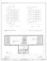 Tallassee Mills, 1844 Old Mill Road, Tallassee, Elmore County, AL HABS ALA,26-TALA,1- (sheet 9 of 12).png