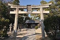 Tamaigu Toshogu 04.JPG