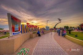 Taman Muaro Lasak by Ikhvan.jpg