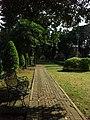 Taman Rumah Sakit Cikini.jpg