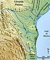 Tamaulipan Mezquital Map.jpg