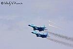 Tambov Airshow 2008 (64-1).jpg