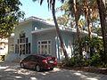 Tampania House04.jpg