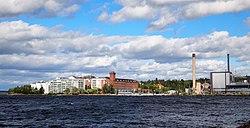 Tampere5.jpg